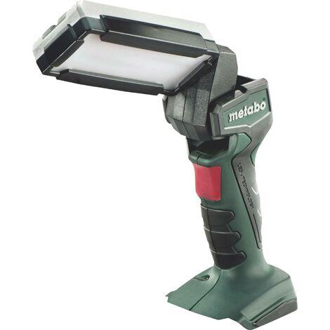 Lampe baladeuse sans fil A597141