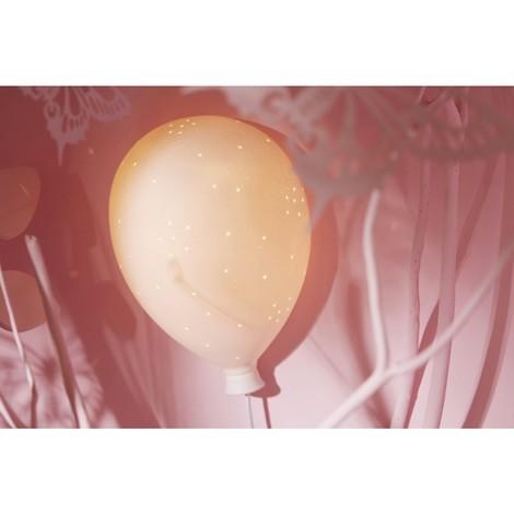 Lampe Ballon - Amadeus