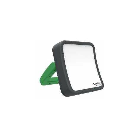 Lampe chantier LED 18W 1500lm-221088038