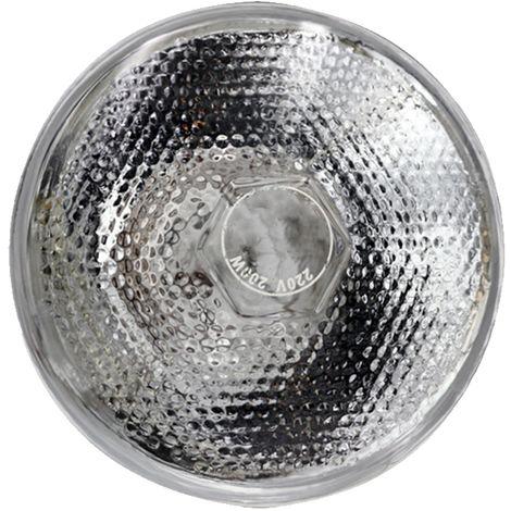 Lampe Chauffante De Reptile, 200W