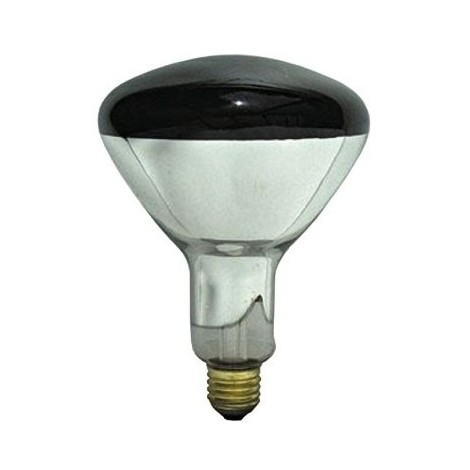Lampe chauffante infra-rouge bg 150