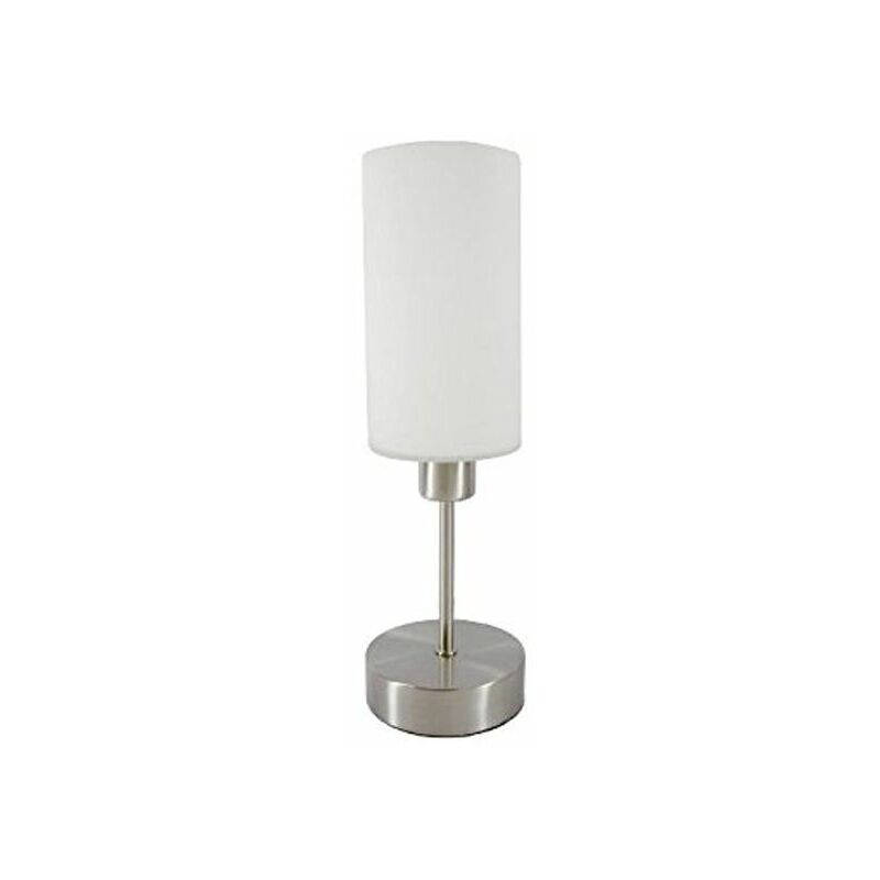 Lampe Tactile 3 Intensités Ivresse Chevet Yy76fbg