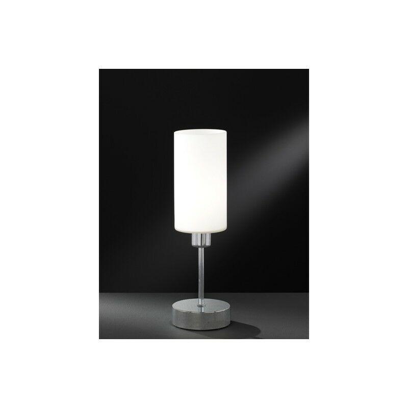 Lampe Ivresse Intensités Chevet Tactile 3 j3L54AR