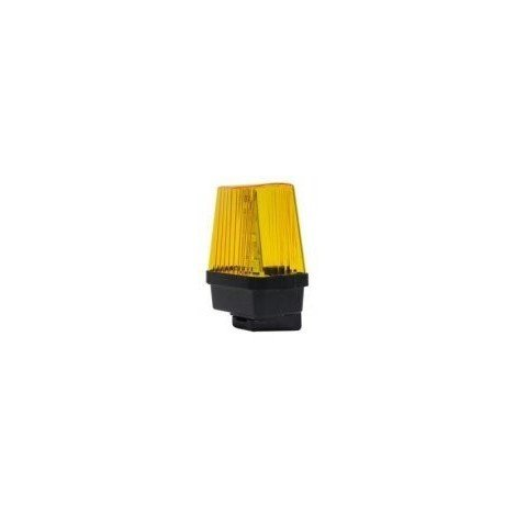 LAMPE CLIGNOTANTE BE LED 220v