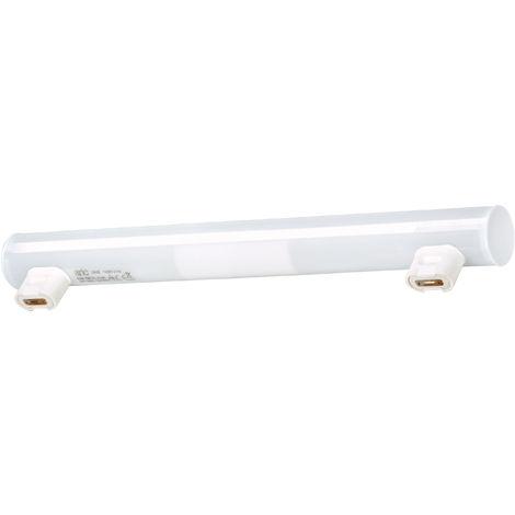 Lampe culots latéraux S14s