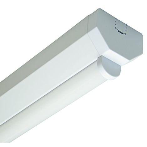 Lampe d'atelier LED Müller-Licht