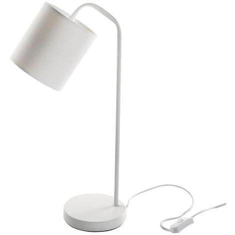 Blanche Design Bureau Lampe De Buddy xBeCWQrod