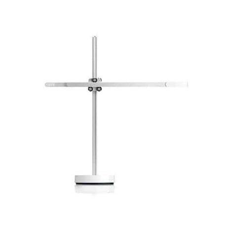 Lampe de bureau DYSON TL01 CSYS 2.7K - Blanc/Argent