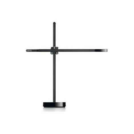 Lampe de bureau DYSON TL01 CSYS 2.7K - Noir