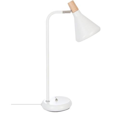 Métal Atmosphera Lampe De Sean En Bureau XuwZPilOTk