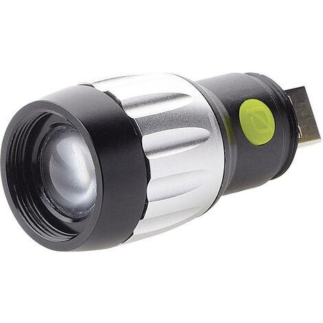 Lampe de camping N/A Goal Zero Bolt-Tip 96018 via USB 56 g noir, vert