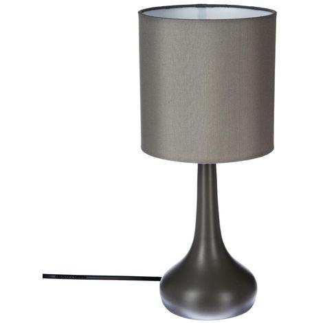 Lampe de chevet Touch - Atmosphera