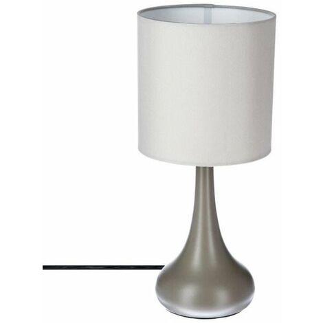 Lampe de chevet touch à prix mini | Soldes jusqu'au 11 août