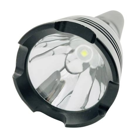 Lm M À Agent De H G Ansmann 0104 Lampe 365 Poche 1600 2 Led Pile 6 6 s700 BQrhdxtsC