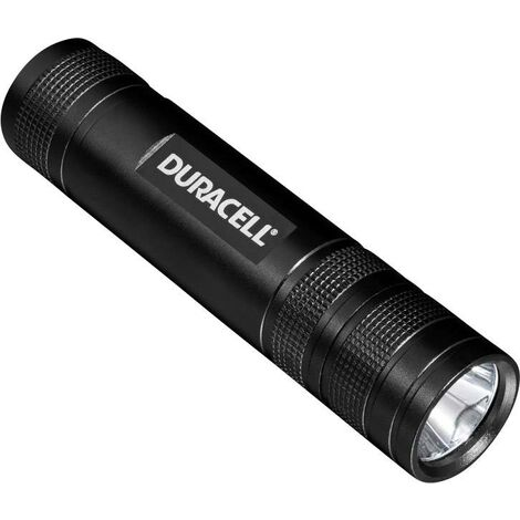 Lampe de poche CMP-10C Y443251