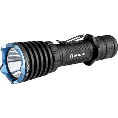 Lampe de poche Olight Warrior X R772621