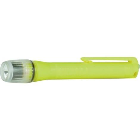 "main image of ""Lampe de poche Pen léger 1 Watt UK"""