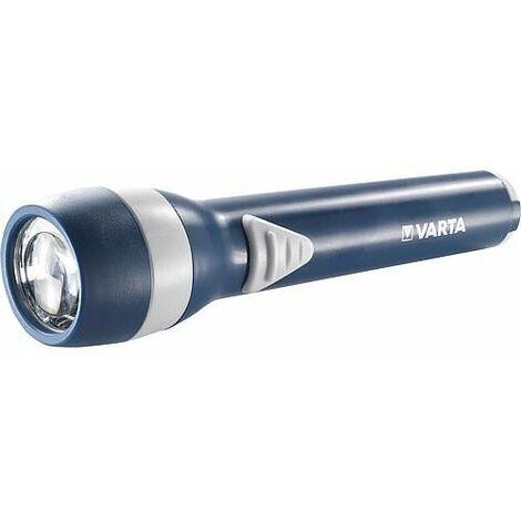 Lampe de poche Varta LED 16600