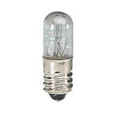 Lampe de rechange Prog Plexo - 230 V - E10