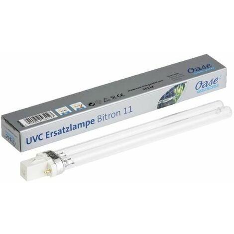 Lampe de rechange UVC 11 W Oase