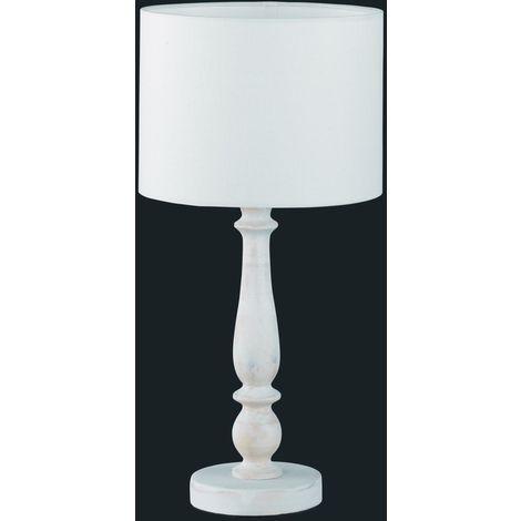 E27 Lampe 40w De Culot Grand 50500010101 Table kOPuTZXwi
