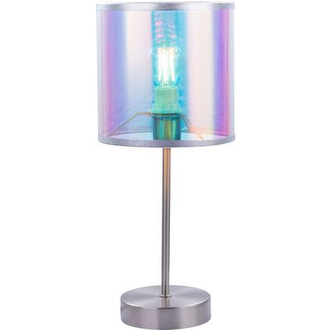 Abat jour lampe à prix mini