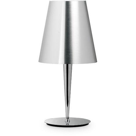 Lampe de table Asai