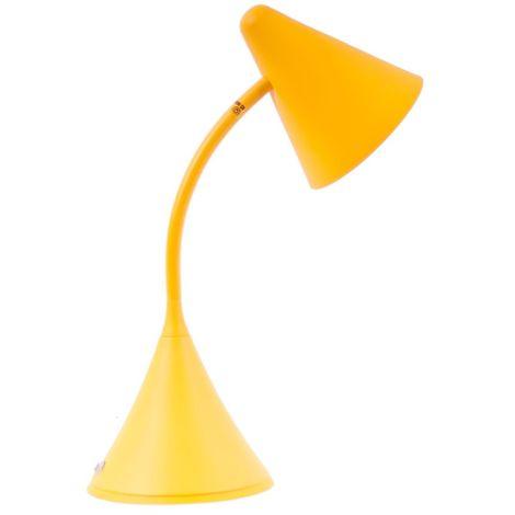 Gradateur De Avec Lampe Tactile Table Intégré PwX80OkNn