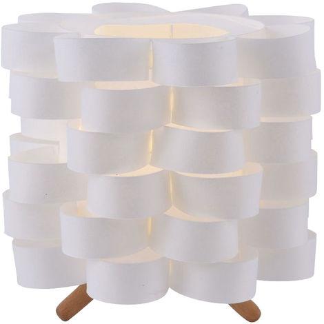 Cordon Interrupteur Lampe Extravagant Avec Npz0owkxn8 Table En Blanc De nwOv0mN8