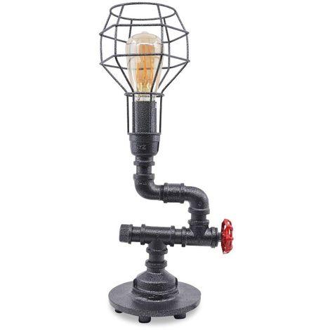 """Lampe de table """"Flanagan"""""""