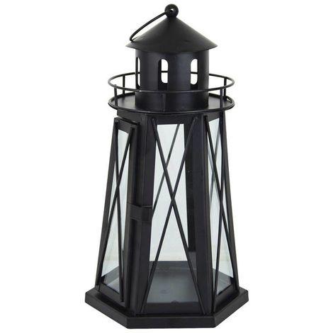 """Lampe de table """"Kass Lantern"""""""