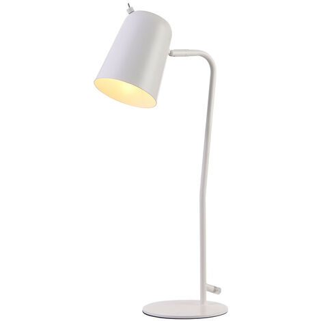 LAMPE DE TABLE KRIN