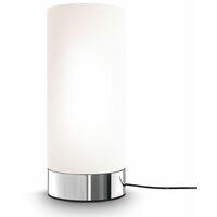 Lampe de table lampe de chevet fonction TOUCH lampe de bureau salon chambre