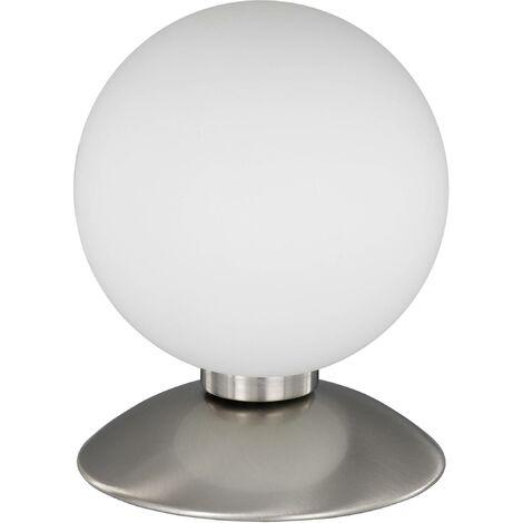 Lampe de table tila W77203