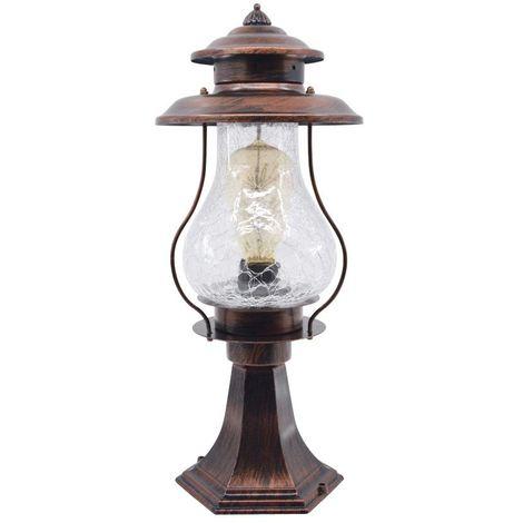 """Lampe de table """"Watson"""""""