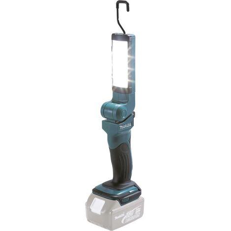 Makita STEXBML186 Lampe sans fil Batterie Li-Ion 18 V