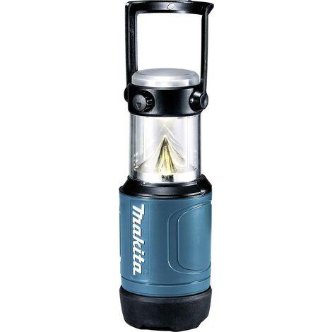 Lampe de travail Makita DEAML102 N/A 320 g