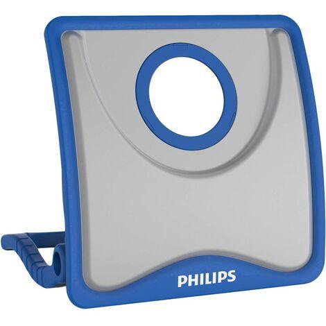 Lampe de travail N/A Philips LPL39X1 à batterie, sur secteur 20 W S937911