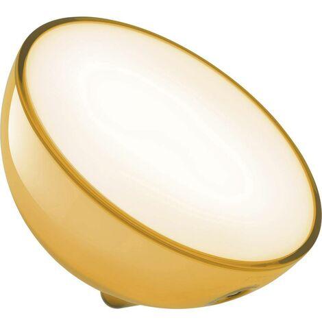 Lampe décorative 6 W x LED intégrée Philips Lighting Go 7146060PH 1 pc(s)