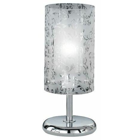 Lampe Design Regazza