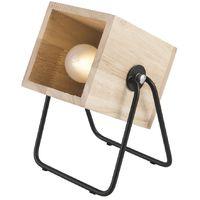 À De Mini Salon Prix Sur Lampe Pied e9YDWE2IbH