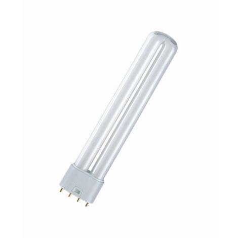 Lampe FLC Dulux L 36W 840 2G11