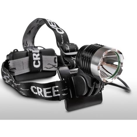 Frontalelampe Lampe Frontalelampe Lampe Ledswfl0120212 Ledswfl0120212 Vélo Vélo Lampe Vélo Frontalelampe tdQCshr