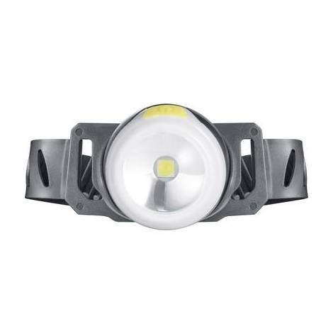 Noir G Jaune As01 Led Umarex 4 H Lampe Frontale À Batterie 66 tQrshdCx