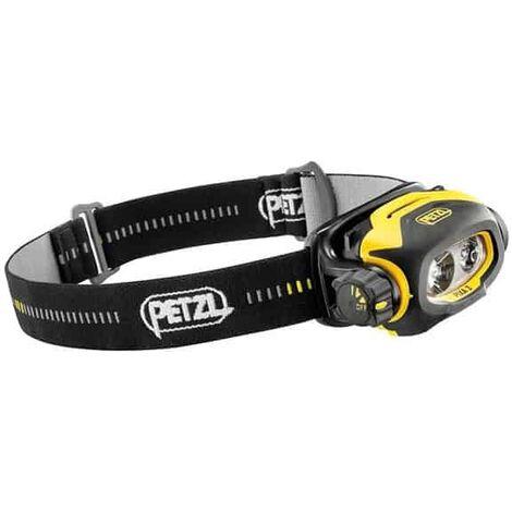 Lampe Frontale PIXA 1 PETZL E78AHB-2