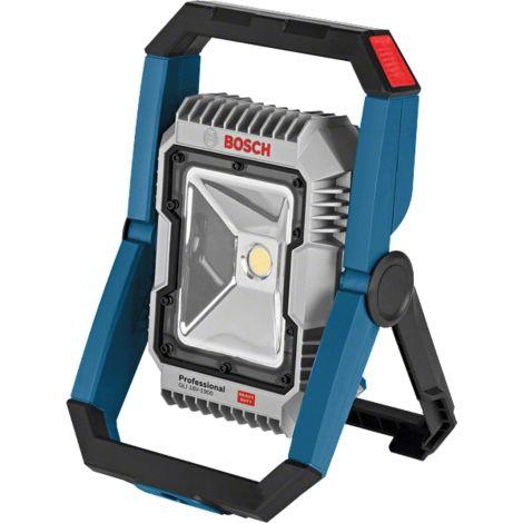Lampe Gli 18V-1900 BOSCH - 0601446400