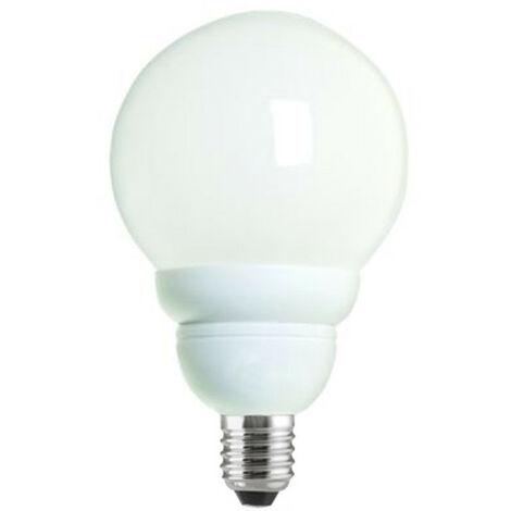 Lampe Globe, Ge Lighting 23W E27 4000K 96790