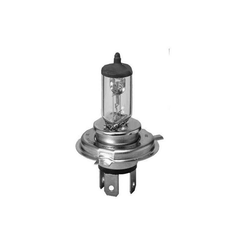 Cartec Lampe H4 12V 60/55W 0876831