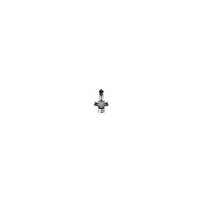 Lampe h4 culot europeen 60/55w - 812750 - CPC