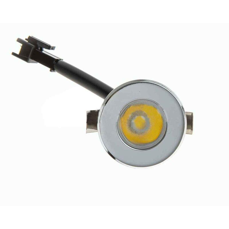 Lampe Halogène Hotte Aspirante Dvt90 Black Dpl 90 Dhc 90 Inox Dvl 90 Black Dh 985 T Dh 685 T